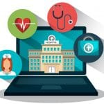 TELEMEDICINE: BENEFITS, TECHNOLOGIES AND APPLICATIONS