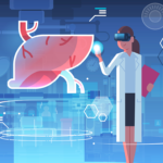 MIXED REALITY E MEDICINA: UN FUTURO ALL'INSEGNA DELL'INNOVAZIONE