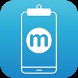 medicbox